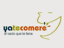 PRODUCTOS DE ALTA CALIDAD YATECOMERÉ