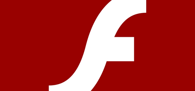 adobe flash player free  for windows 7 32 bit filehippo