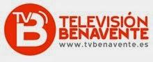 TVB - DEPORTES