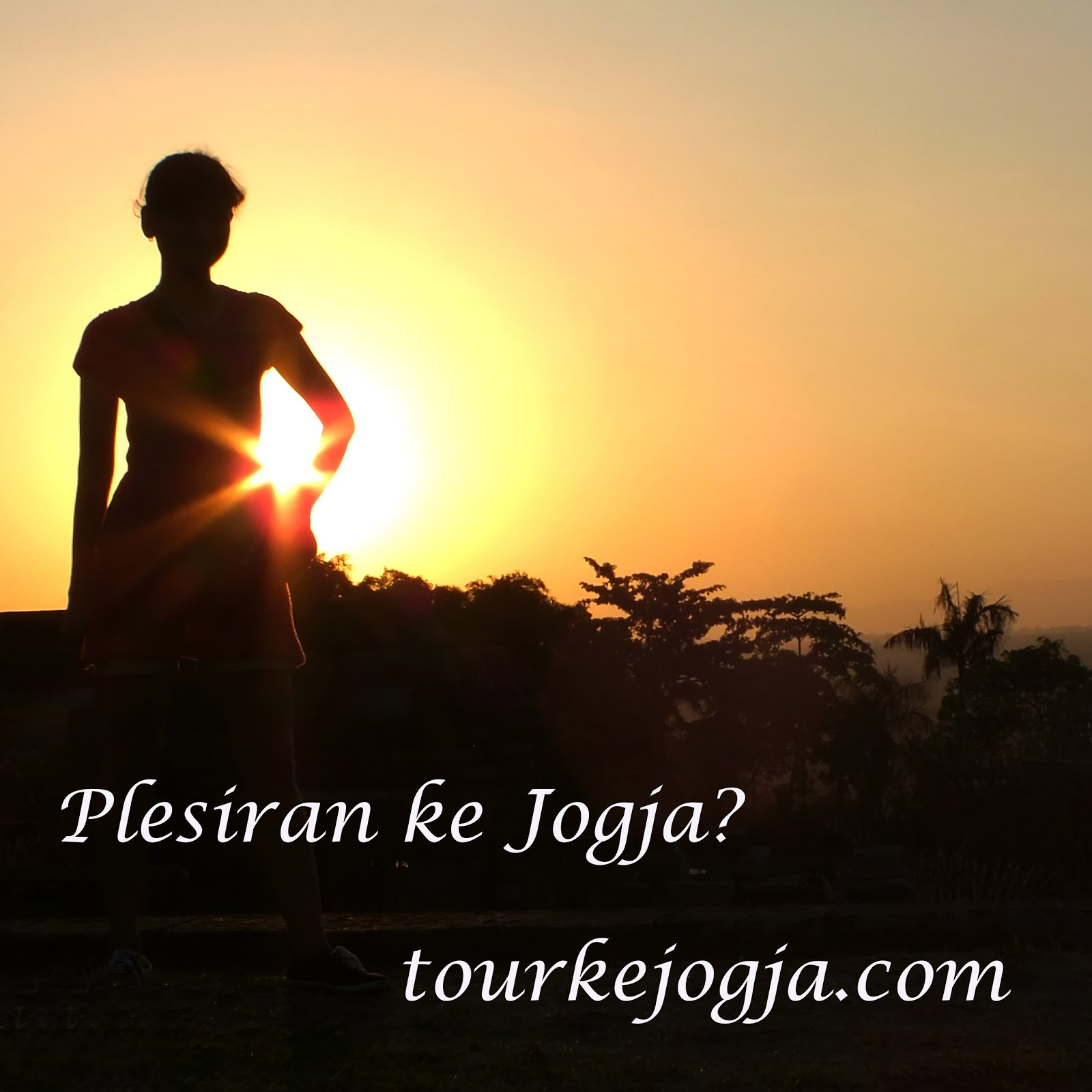 Jogja Unique Tours
