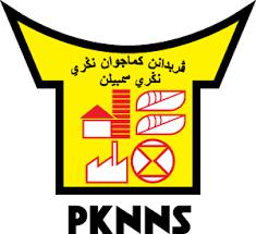 Perbadanan Kemajuan Negeri Sembilan (PKNNS)