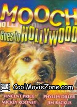 Mooch Goes to Hollywood (1971)