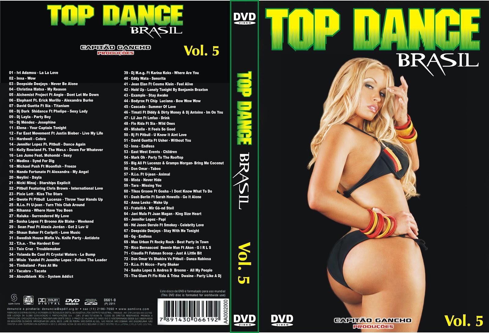 http://2.bp.blogspot.com/-EqHIsdlH7Fw/T-OTHKMJs3I/AAAAAAAAMys/ujTVlyNno0M/s1600/DVD-R+-+TOP+DANCE+BRASIL+VOL.+5+-+2012.jpg