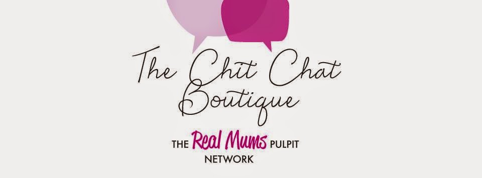 "The ""Chit Chat"" Boutique"