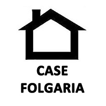 Vendita e Affitto Appartamenti e Case Folgaria