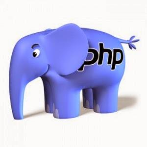 Funciones de Fecha y Hora en PHP