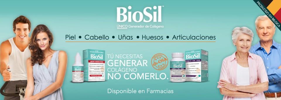 BioSil®