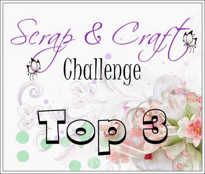 Wyróznienie  Top 3