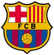 Nomor punggung pemain Barcelona 2013-2014