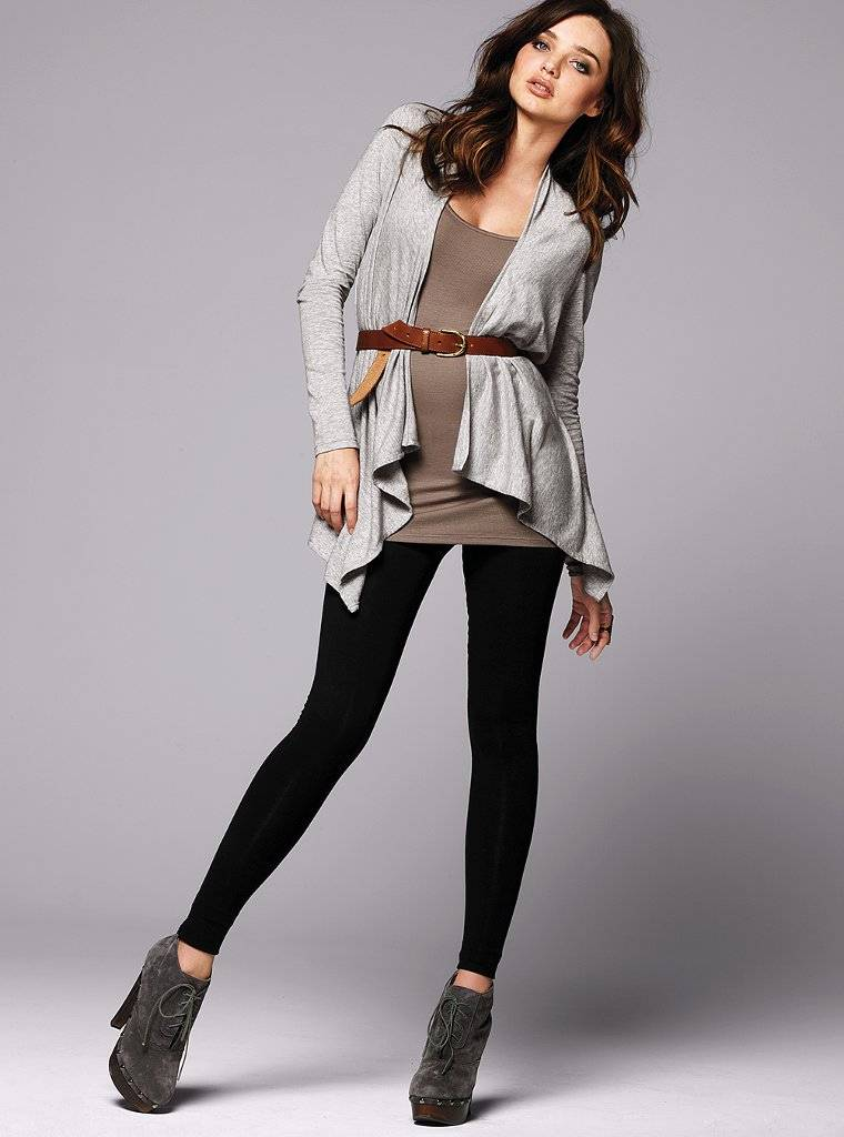 Miranda Kerr (Victoria's Secret new clothing 2011) - Models ...