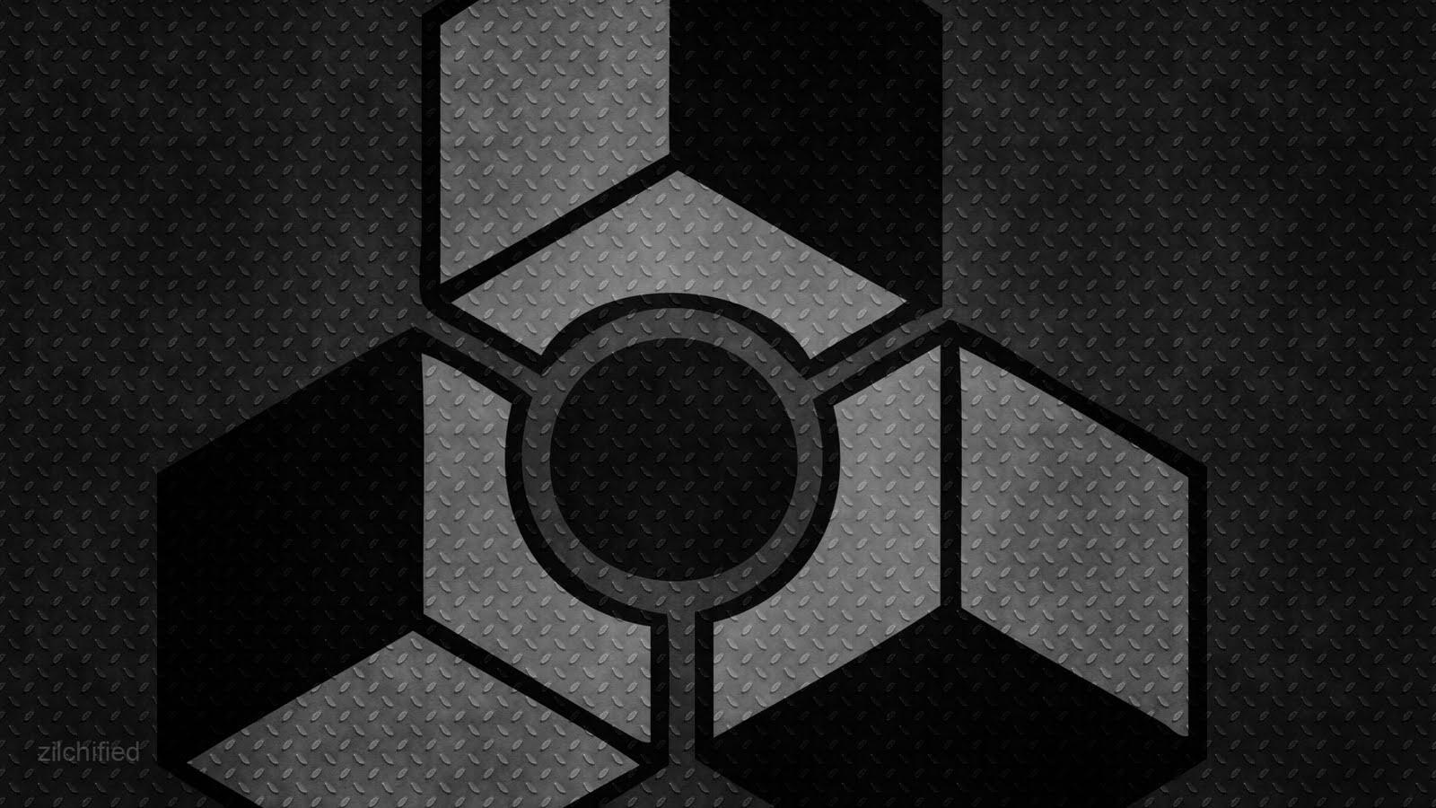 http://2.bp.blogspot.com/-EqOdP53NWQc/TdVVOIXJ0WI/AAAAAAAAAfU/PqVFqim_ReQ/s1600/propellerheads_reason-wallpaper.jpg