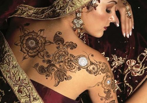 Best Mehndi Designs 11 Lovely Mehndi Designs