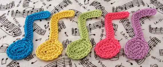 https://www.etsy.com/listing/221646139/crochet-music-note-appliques?ref=favs_view_1