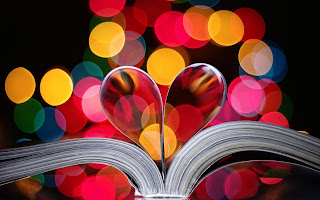 Love-open-book-pages-beautiful-art-love-image.jpg