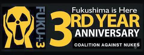 http://fukushimathirdanniversaryevents.blogspot.jp/