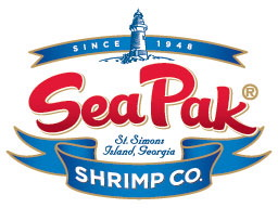 Seapak Crab Cakes Review
