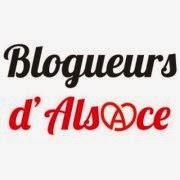 Blogueurs d'Alsace