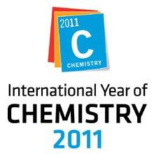 anno internazionale della chimica