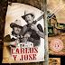 Carlos y José - 15 Éxitos de Colección [Edición 2015][MEGA]