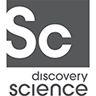 Live Discovery Science online TV Sopcast stream