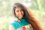 Avika Gor New Cute Stills-thumbnail-5
