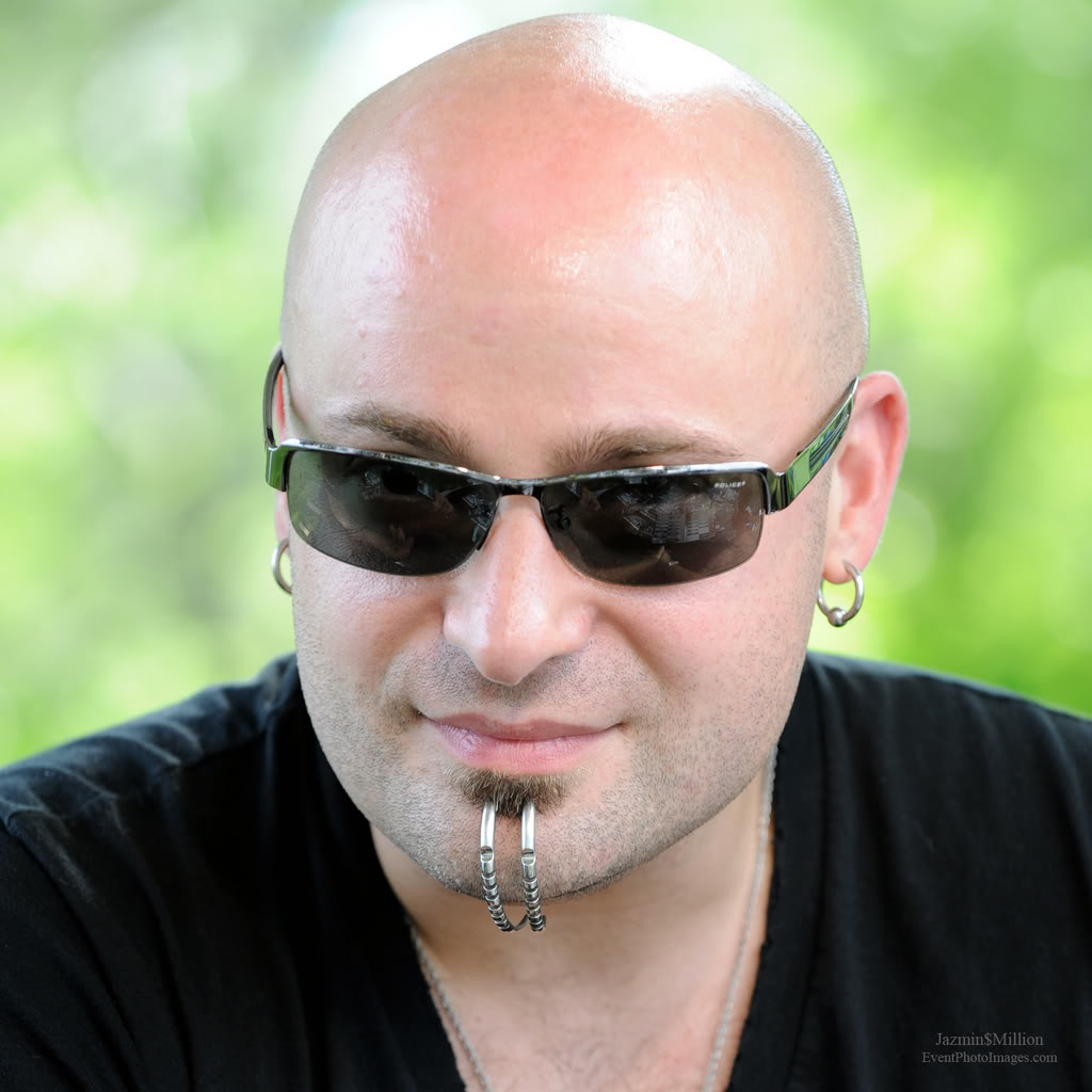 David Draiman Net Worth