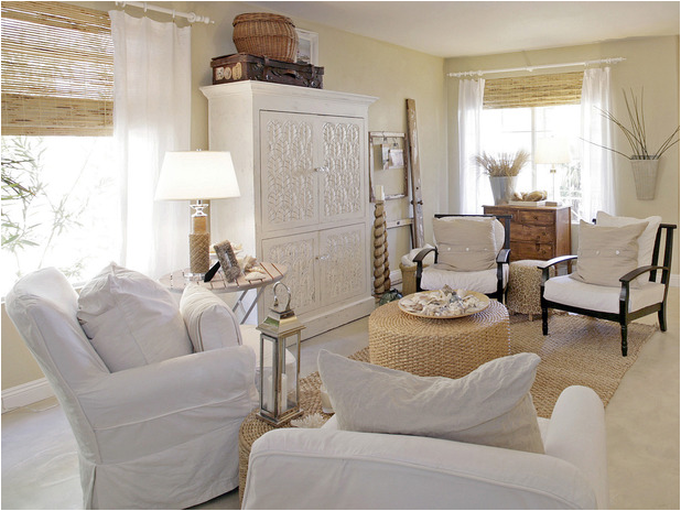 Cottage living room design ideas home decorating ideas Cottage decorating ideas living room