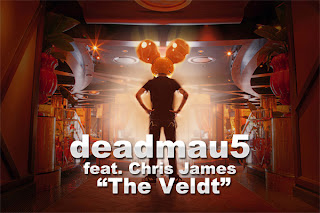deadmau5 the veldt