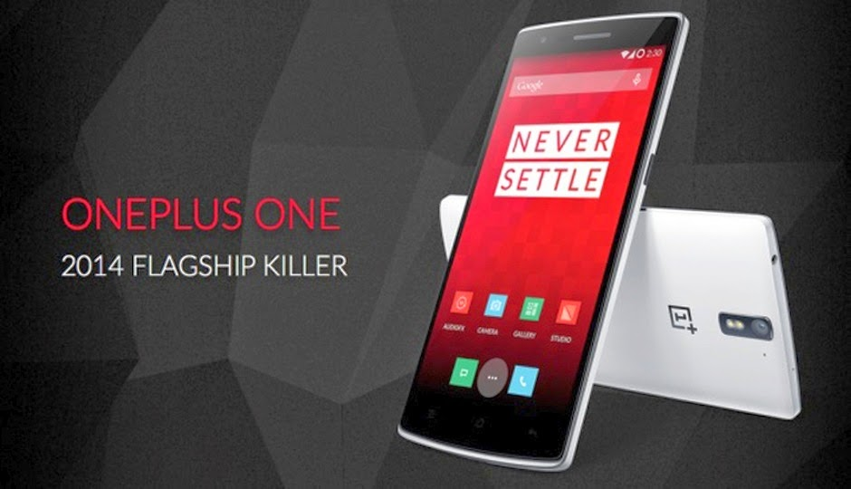 One smartphone, One Plus One review, One Plus One flag-ship killer, full HD video, foto selfie, 4k Video, game