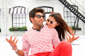 Raja Rani Movie Photos Gallery-thumbnail-6
