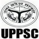 3467 Junior Asst Posts at Uttar Pradesh Subordinate Services Selection Commission (UPSSSC) Recruitment 2015