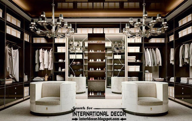 Stylish Art Deco Interior Design And Furniture In London Best Furniture Des