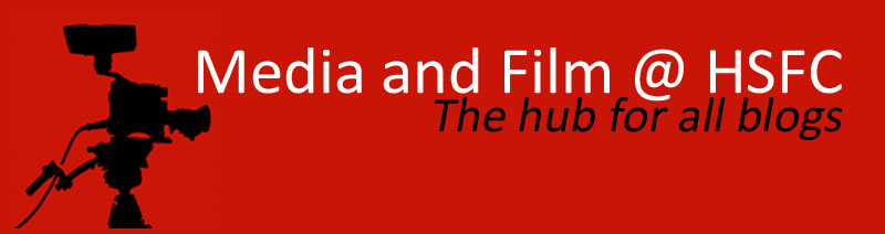 Media and Film @ HSFC