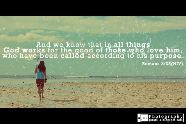 bible quotes for boyfriend quotesgram
