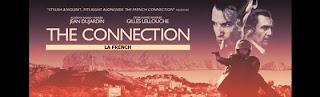 the connection-la french-kanunun kuvveti-fransiz