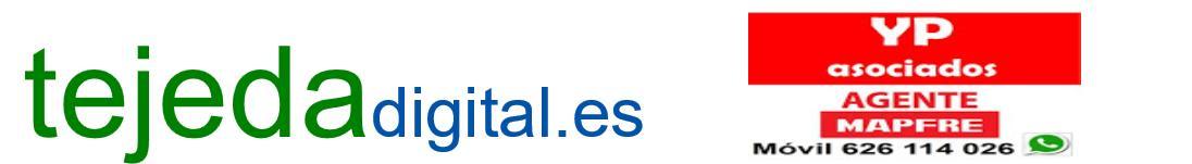 tejedadigital.es