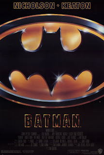Batman, O filme (1989) Download Torrent