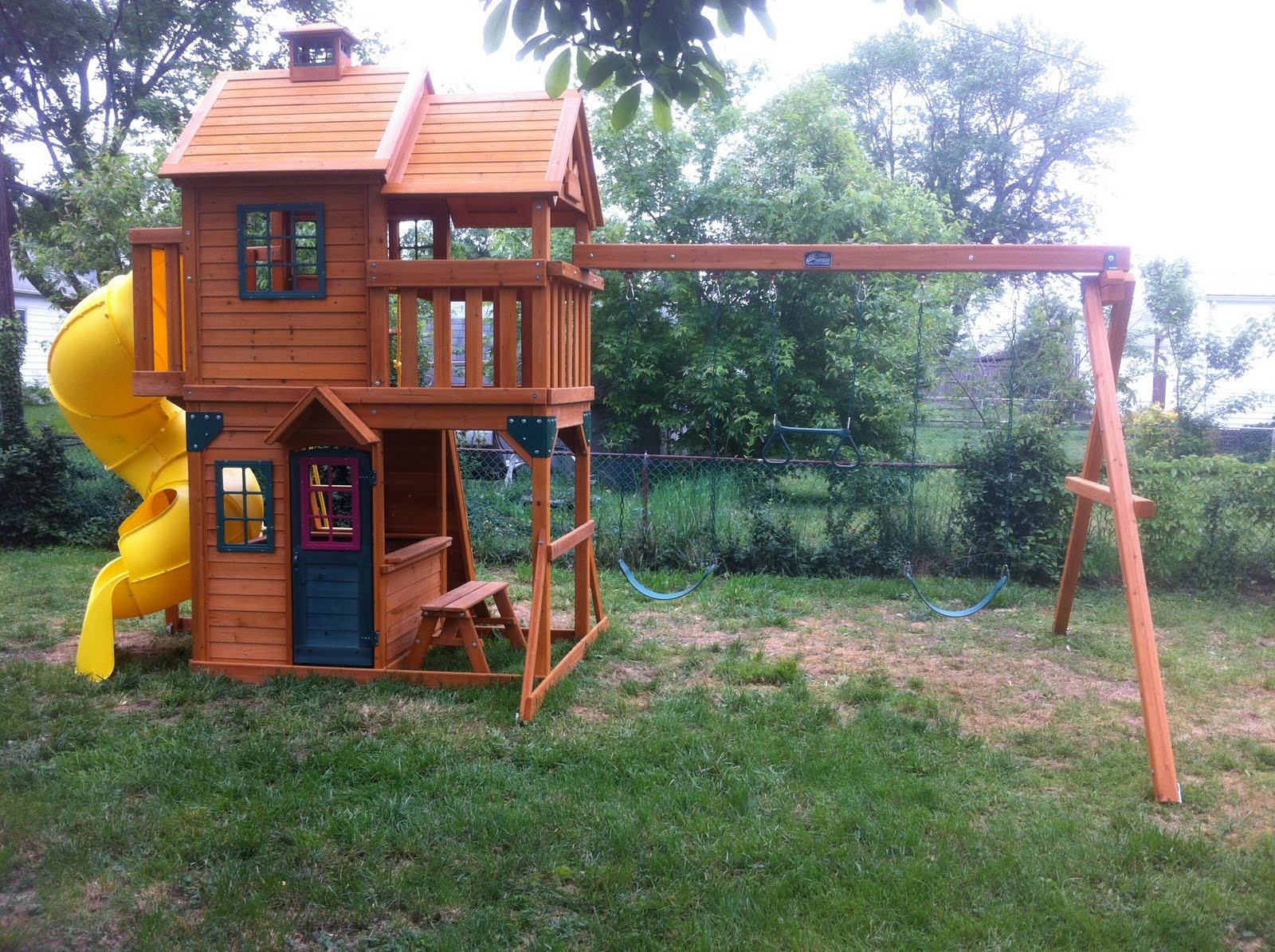 il photo home set prices swing w states united closed willowbrook biz rainbow side left systems st o play garden of