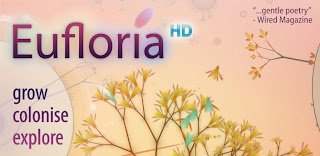 Eufloria HD  Free Download Full Version Apk For Android