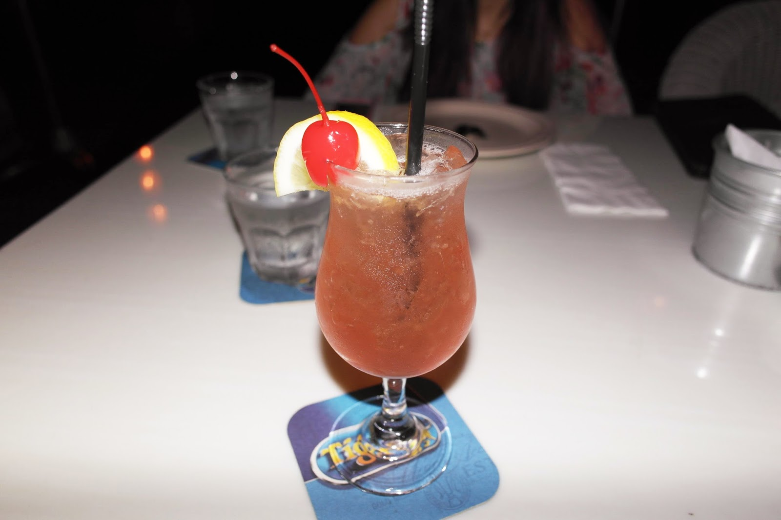 polo ralph lauren shoes singapore sling drink image