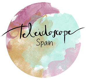 Teleidoscope Spain