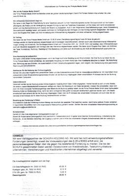 Fabrikneuer fünfteiliger STADLER FLIRT 3 (429 610-9/829 710-3/429 110 ...