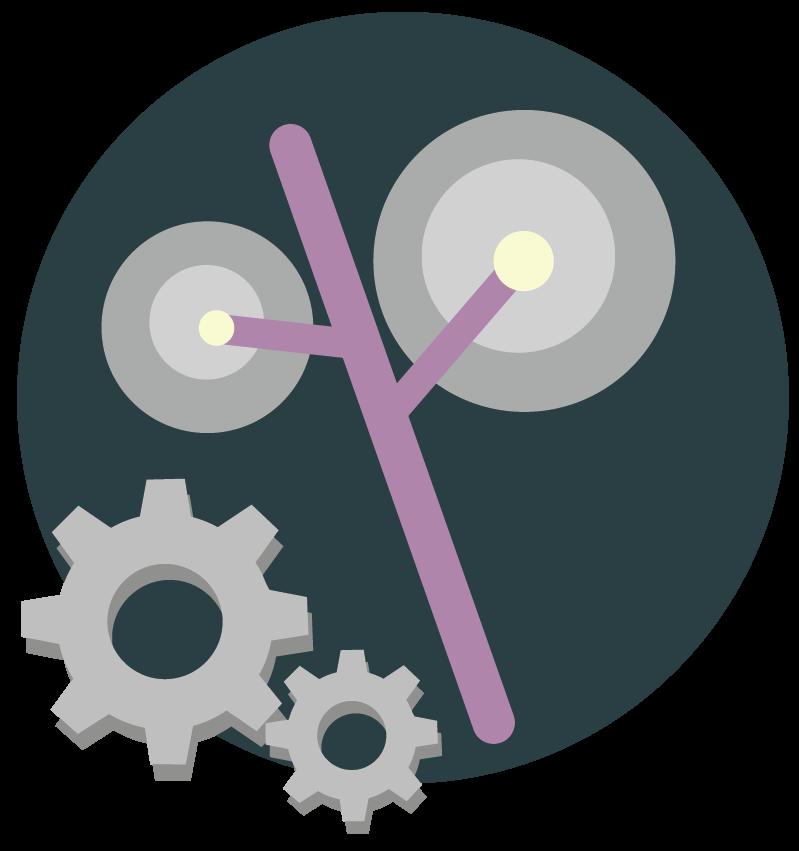 Εκπαιδευτικά λογισμικά για όλα τα μαθήματα από το Φωτόδεντρο (Υπουργείο Παιδείας)