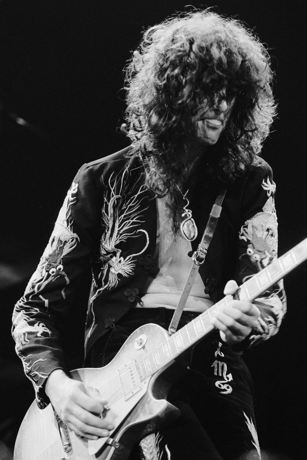 Led Zeppelin Wallpaper 1Jpg