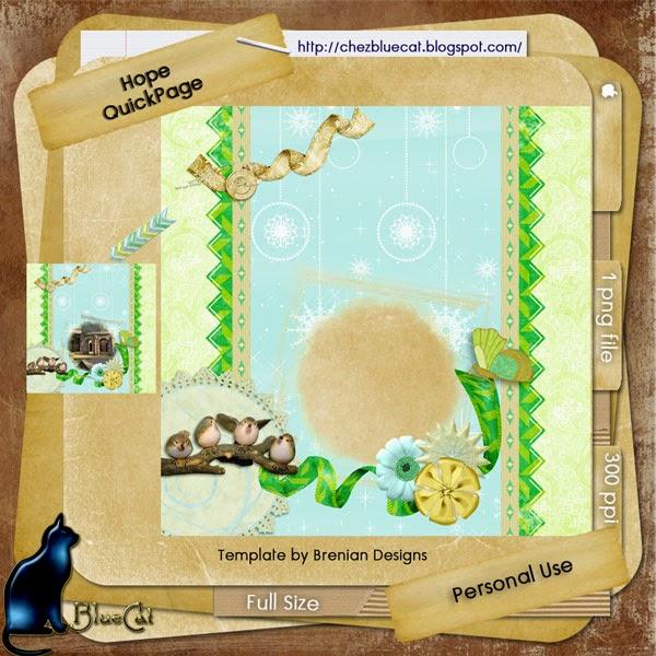 http://2.bp.blogspot.com/-EqqrvLuOSlo/VKAGu_7b8wI/AAAAAAAAF_E/9-geMi0VtUI/s1600/BlueCat_HopeQP.jpg