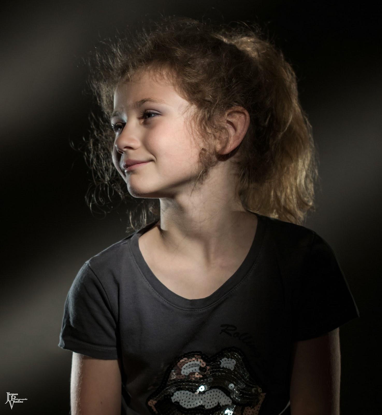 jacques viallon photographe tarifs portraits hollywoodiens enfants. Black Bedroom Furniture Sets. Home Design Ideas