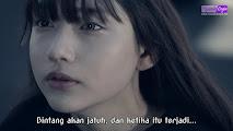 Kamen Rider Amazons Season 2 Episode 07 Subtitle Indonesia