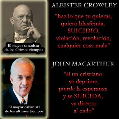 Alester+Crowlery+y+MacArthur