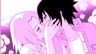 Sakura Hehe Feliz D A Mi Amor