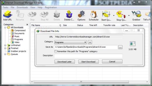 idm 6.07 with crack+keygen free download